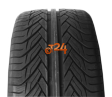 LEXANI   THIRTY 275/30 R24 101W XL - C, C, 2, 72dB