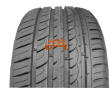 RADAR    DI-R8+ 255/35 R21 98 Y XL - C, A, 2, 73dB