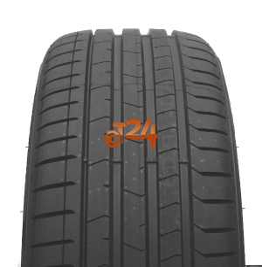 Pneu 245/40 R21 100W XL Pirelli P-Zero pas cher