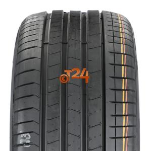 Pneu 285/45 R21 113Y XL Pirelli P-Zero pas cher