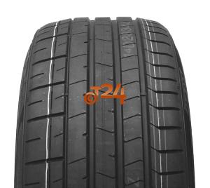 Pneu 255/40 R21 102W XL Pirelli P-Zero pas cher