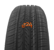 KETER    KT626  215/75 R15 100T - E, C, 2, 70dB