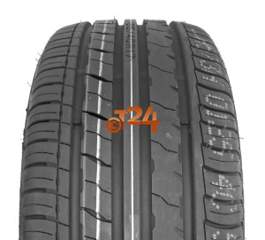 Pneu 255/45 R20 105W XL Powertrac R-Star pas cher