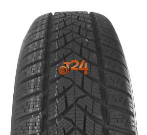 Pneu 255/55 R19 111V XL Dunlop Win-5 pas cher