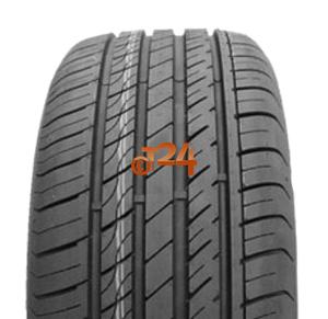 Pneu 225/55 R16 99W XL I-Link L-Ze56 pas cher