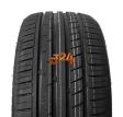 ZEETEX   HP2000 205/50 R16 91 W XL - C, B, 1, 69dB