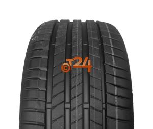 225/45 R17 94V XL Bridgestone T005