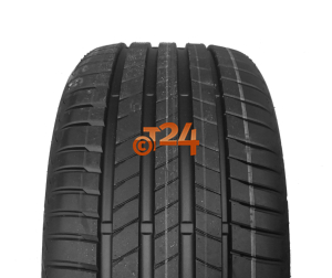 255/65 R16 109H Bridgestone T005