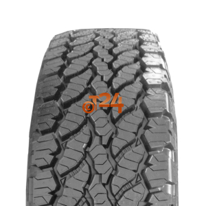 Pneu 255/60 R19 113V XL General Gr-At3 pas cher