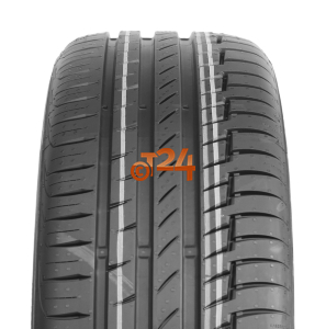 295/45 R20 114W XL Continental Pr-Co6