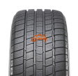 RADAR    DIM-4S 205/60 R16 96 V XL - E, C, 2, 71dB