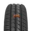 FORTUNA  ECO-HP 145/80 R13 75 T - E, C, 2, 70dB