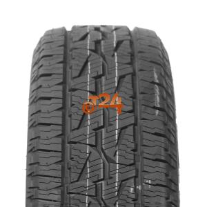 Pneu 265/70 R17 115R Bridgestone At001 pas cher