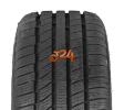 SUNFULL  SF-983 215/55 R16 97 V XL - F, B, 2, 72dB