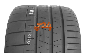 Pneu 285/40 ZR22 110Y XL Pirelli Pcorsa pas cher