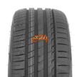 MINERVA  F205   215/45 R16 90 V XL - C, B, 2, 71dB