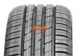 TRISTAR  SP-SUV 275/40 R21 107Y XL - C, C, 2, 72dB