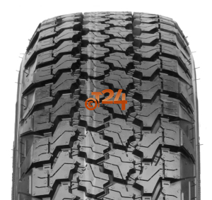 Pneu 255/65 R19 114H XL Goodyear At-Adv pas cher