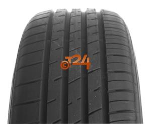 Pneu 215/40 ZR17 87W XL Momo Tires M30-Eu pas cher