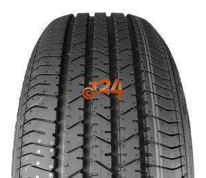 Pneu 215/60 R15 94V Dunlop Classi pas cher