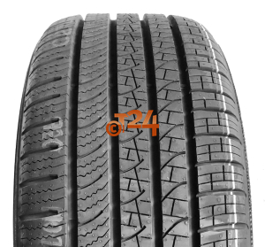 275/55 R19 111V XL Pirelli Zer-As