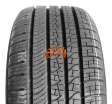 PIRELLI  ZER-AS 275/45 R21 110Y XL - A, B, 1, 69dB