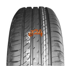 Pneu 185/70 R13 86T Wanda Tyre Wr080 pas cher