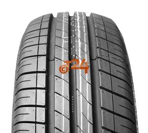 Pneu 165/65 R14 83H XL Cst (Cheng Shin Tire) Mr-61 pas cher