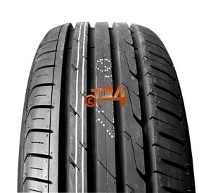 Pneu 215/50 ZR17 95W XL Cst (Cheng Shin Tire) Md-A1 pas cher