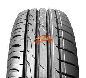 Pneu 225/60 R18 100V Cst (Cheng Shin Tire) Ad-R8 pas cher