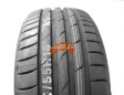 MARSHAL  MU12   195/45 R16 84 V XL - E, C, 2, 72dB