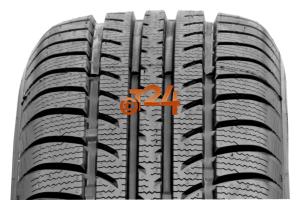 Pneu 205/60 R16 96H XL Tomket Tires Snow-3 pas cher