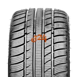 Pneu 225/45 R17 94V XL Tomket Tires Snpro3 pas cher