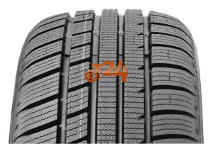 Pneu 235/55 R19 105V XL Tomket Tires Snow-3 pas cher