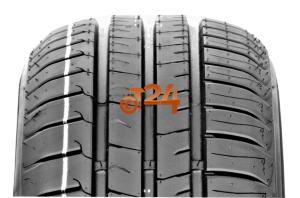 Pneu 195/65 R15 91V Tomket Tires Eco pas cher