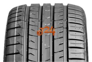 Pneu 255/35 R18 94W XL Tomket Tires Sport pas cher