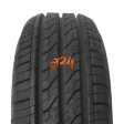 WANLI    SP118  165/65 R14 83 T XL - E, C, 2, 69dB