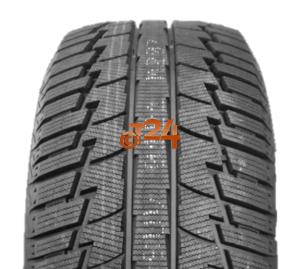 Pneu 255/55 R19 111H XL Superia Tires Bl-Suv pas cher
