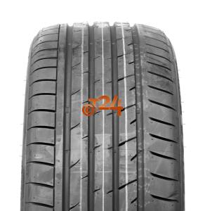 Pneu 245/40 R21 96Y Bridgestone S001l pas cher