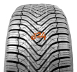 GRIPMAX  ST-ALL 275/45 R21 110W XL - C, C, 2, 73dB