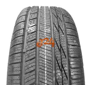 Pneu 185/55 R15 86H XL Ep-Tyres Xgripn pas cher