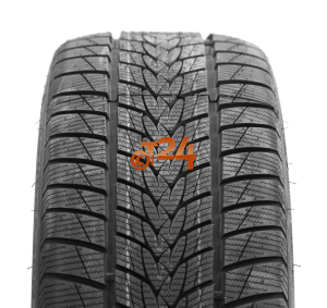 Pneu 205/55 R16 91H Imperial Sn-Uhp pas cher