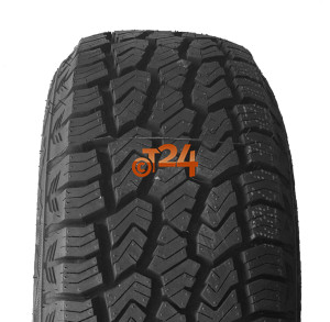 Pneu 275/70 R16 114S Sailun Ter-At pas cher