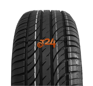 Pneu 185/60 R13 80H Mirage Mr162 pas cher