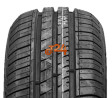 NEOLIN   GREEN  175/70 R14 84 T - C, B, 2, 70dB