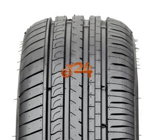 Pneu 155/65 R14 75T Tomket Tires Eco-3 pas cher