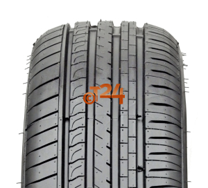 Pneu 215/60 R16 99V XL Tomket Tires Eco-3 pas cher