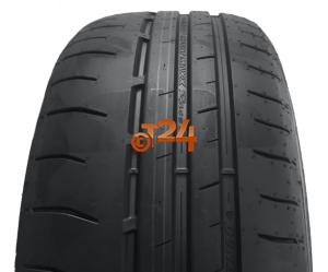 Pneu 295/30 ZR20 101Y XL Dunlop Race-2 pas cher
