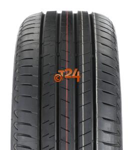 225/60 R18 104W XL Bridgestone Alenza