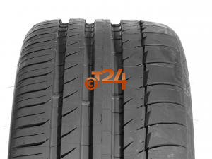 Pneu 205/55 ZR17 95Y XL Michelin Sp-Ps2 pas cher